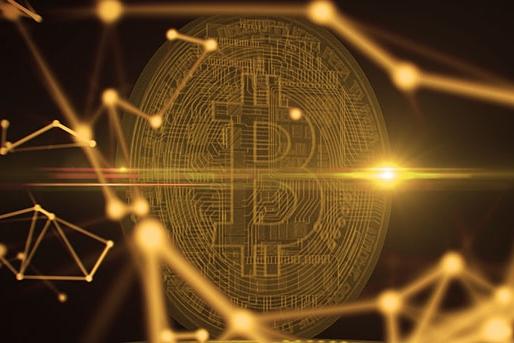 ¿Por qué subió tanto Bitcoin?